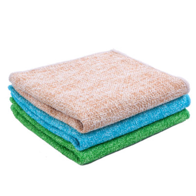 how to clean microfiber cloth couch