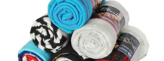 fleece blankets in bulk china microfiber cleaning cloth and