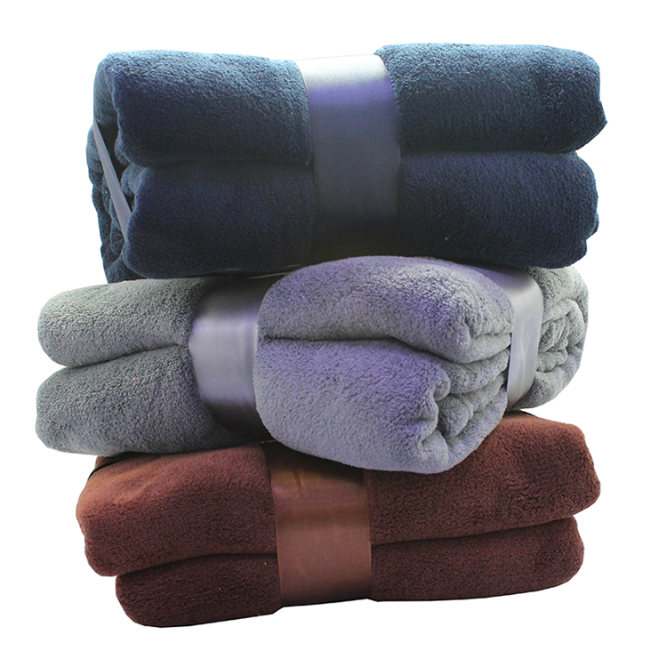China microfiber cleaning cloth and blanket products supplier ... a28876e70