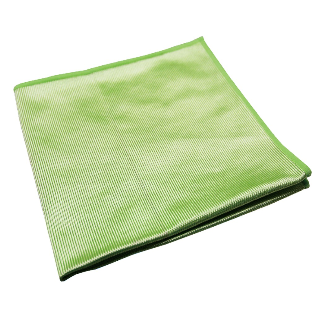 Microfiber Cleaning Cloth Pattern: China Microfiber Cleaning Cloth And Blanket Products